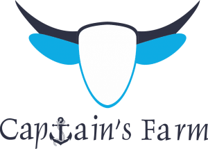 Captain's Farm