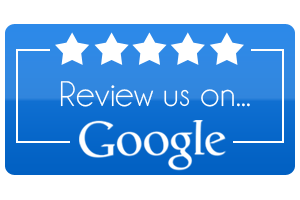 Captains Farm Google Review